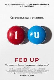 05.09.14 - Fed Up