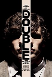 05.09.14 - The Double