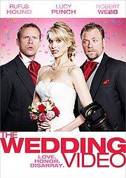 05.09.14 - The Wedding Video