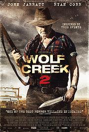 05.16.14 - Wolf Creek 2