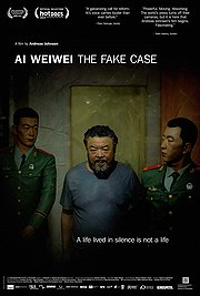 05.16.14 - Ai Weiwei The Fake Case