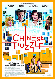 05.16.14 - Chinese Puzzle
