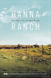05.16.14 - Hannah Ranch