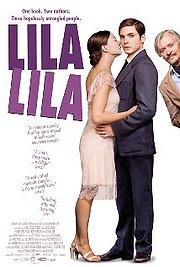 05.23.14 - Lila Lila