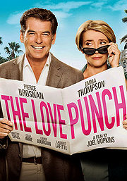 05.23.14 - The Love Punch