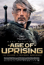 05.30.14 - Age of the Uprising