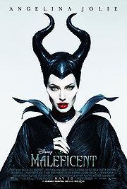 05.30.14 - Maleficent
