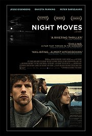 05.30.14 - Night Moves