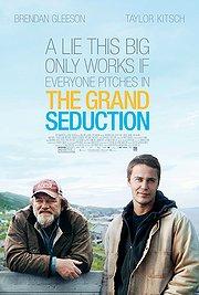 05.30.14 - The Grand Seduction