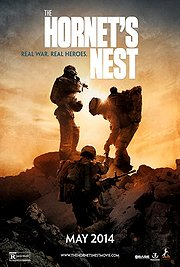 05.30.14 - The Hornet's Nest