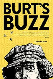 06.06.14 - Burt's Buzz