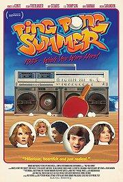 06.06.14 - Ping Pong Summer