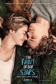06.06.14 - The Fault In Our Stars