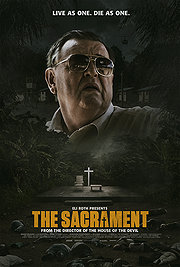 06.06.14 - The Sacrament
