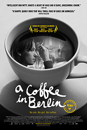 06.13.14 - A Coffee in Berlin