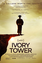 06.13.14 - Ivory Tower