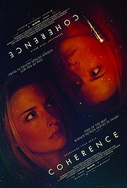 06.20.14 - Coherence