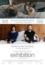06.20.14 - Exhibition