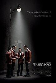 06.20.14 - Jersey Boys