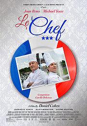 06.20.14 - Le Chef