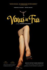06.20.14 - Venus in Fur