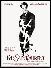 06.25.14 - Yves Saint Laurent