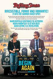 06.27.14 - Begin Again