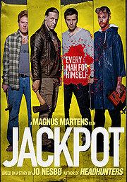 06.27.14 - Jackpot