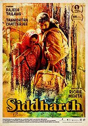 06.27.14 - Siddharth