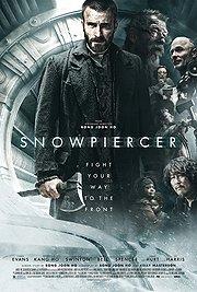 06.27.14 - Snowpiercer