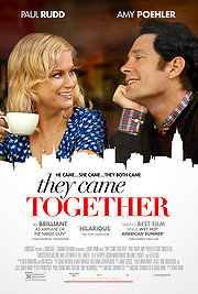 06.27.14 - They Came Together