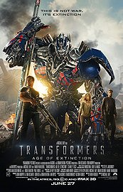 06.27.14 - Transformers Age of Extinction