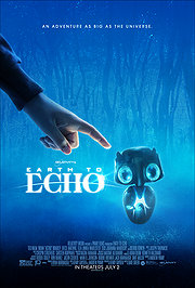 07.02.14 - Earth to Echo