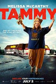 07.02.14 - Tammy