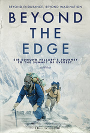 07.04.14 - Beyond the Edge