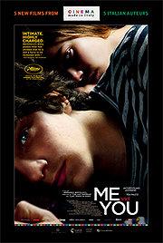07.04.14 - Me & You