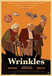 07.04.14 - Wrinkles