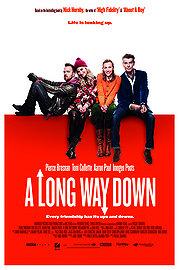 07.11.14 - A Long Way Down