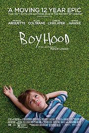 07.11.14 - Boyhood