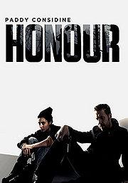 07.11.14 - Honour