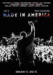07.11.14 - Made in America
