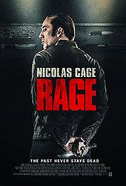 07.11.14 - Rage