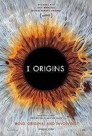 07.18.14 - I Origins