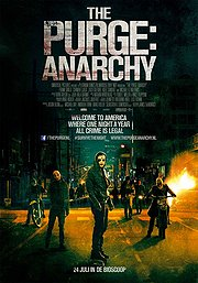 07.18.14 - The Purge Anarchy