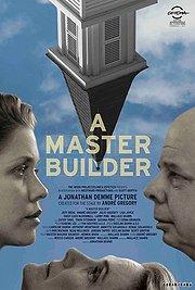 07.23.14 - A Master Builder