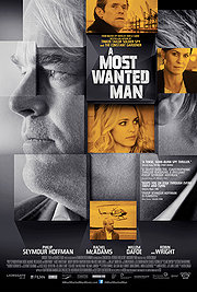 07.25.14 - A Most Wanted Man