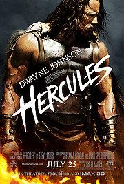 07.25.14 - Hercules