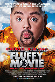 07.25.14 - The Fluffy Movie