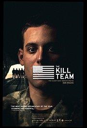 07.25.14 - The Kill Team