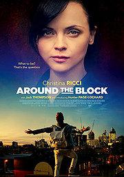08.01.14 - Around the Block